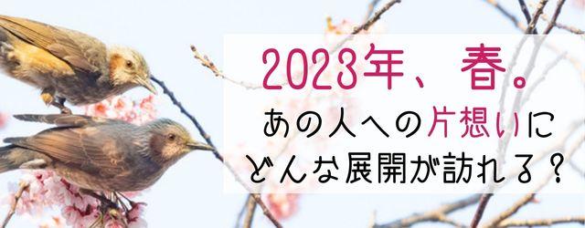 Sui love1206